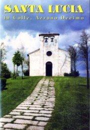 per vedere la pubblicazione - Parrocchia San Pietro Apostolo ...