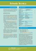 Massetto Termico - Afon Casa - Page 2