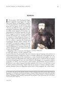 copertina Gargiulo:Trizio.qxd - Marina Militare - Page 7