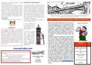 Download File - Circolo del Partito Democratico di Cividale del Friuli