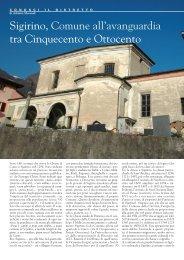 scarica PDF - Parrocchia di Sigirino