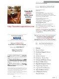 In CASA di... - San Marino Annunci - Page 3