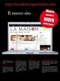 In CASA di... - San Marino Annunci - Page 4