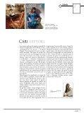 In CASA di... - San Marino Annunci - Page 5