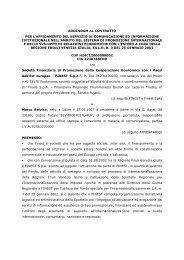 Addendum Contratto Affidamento Servizio di Comunicazione_20 ...