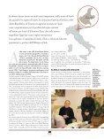Albergo al Sole, Asolo (TV) - Sysdat Turismo Spa - Page 2