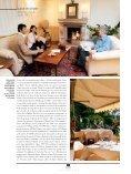 Albergo al Sole, Asolo (TV) - Sysdat Turismo Spa - Page 3