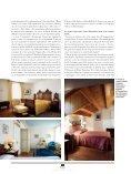 Albergo al Sole, Asolo (TV) - Sysdat Turismo Spa - Page 4
