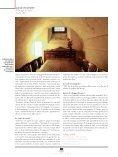 Albergo al Sole, Asolo (TV) - Sysdat Turismo Spa - Page 5