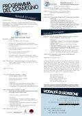 RIFUGI IN DIVENIRE - Arcacert.com - Page 2
