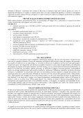 Esposto Ancisi - Ravenna & Dintorni - Page 2