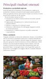 L'IFAD IN BREVE - Page 3