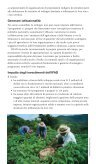 L'IFAD IN BREVE - Page 5