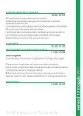 Programma - Collegio Italiano dei Chirurghi - Page 5