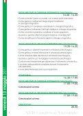 Programma - Collegio Italiano dei Chirurghi - Page 6
