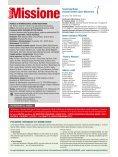 4 popoli e missione - Page 2