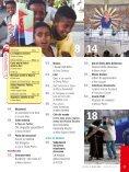 4 popoli e missione - Page 5