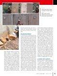 4 popoli e missione - Page 7
