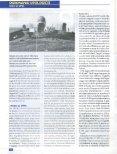 DIZIONARIO UFOLOGICO - Page 2