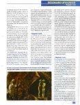 DIZIONARIO UFOLOGICO - Page 3