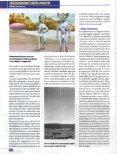 DIZIONARIO UFOLOGICO - Page 4