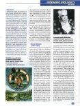 DIZIONARIO UFOLOGICO - Page 5