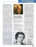 DIZIONARIO UFOLOGICO - Page 7