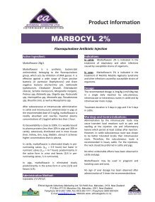 marboxyl