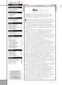 Aprile - Avventisti del Settimo Giorno - Page 2