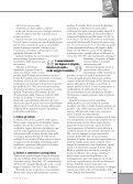 Aprile - Avventisti del Settimo Giorno - Page 5