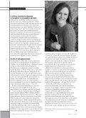 Aprile - Avventisti del Settimo Giorno - Page 6