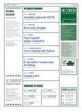 Porta Europa - CMB Carpi - Page 2