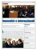 Porta Europa - CMB Carpi - Page 4