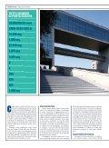 Porta Europa - CMB Carpi - Page 6