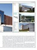 Porta Europa - CMB Carpi - Page 7