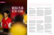 Download This Article - MediaCom