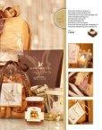 In valigetta serigrafata - Bargellini Sas - Home - Page 7