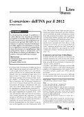 Fatturazione - Ipsoa - Page 3