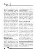 Fatturazione - Ipsoa - Page 4