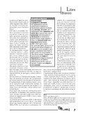 Fatturazione - Ipsoa - Page 5