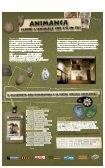 Scarica - Azione - Page 2