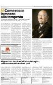 Scarica - Azione - Page 4