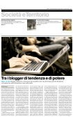 Scarica - Azione - Page 6
