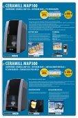 articOlatOre Virtuale - Dentag Italia - Page 2