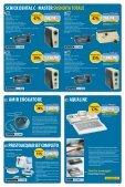 articOlatOre Virtuale - Dentag Italia - Page 5