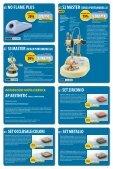 articOlatOre Virtuale - Dentag Italia - Page 7