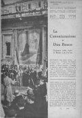 Bollettino Salesiano - giugno/luglio 1934 - il bollettino salesiano - Page 2