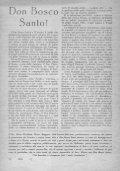 Bollettino Salesiano - giugno/luglio 1934 - il bollettino salesiano - Page 3