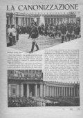 Bollettino Salesiano - giugno/luglio 1934 - il bollettino salesiano - Page 4