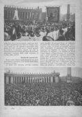 Bollettino Salesiano - giugno/luglio 1934 - il bollettino salesiano - Page 5